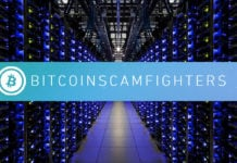 Bitcoin Scam Fighters