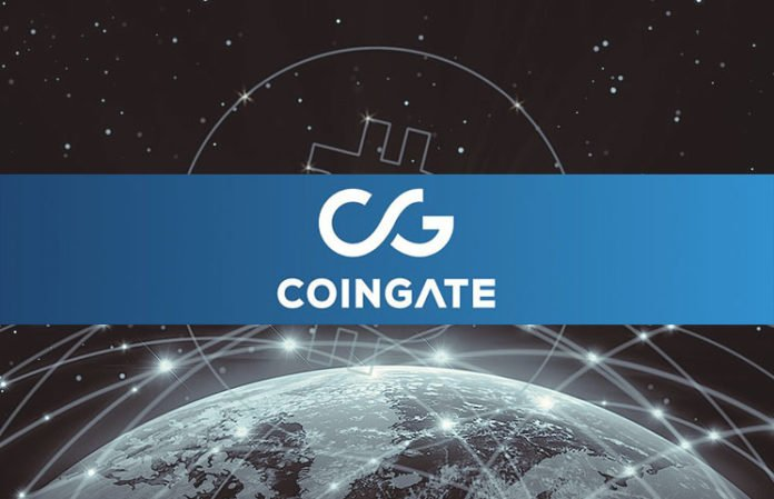 buy coingate com review