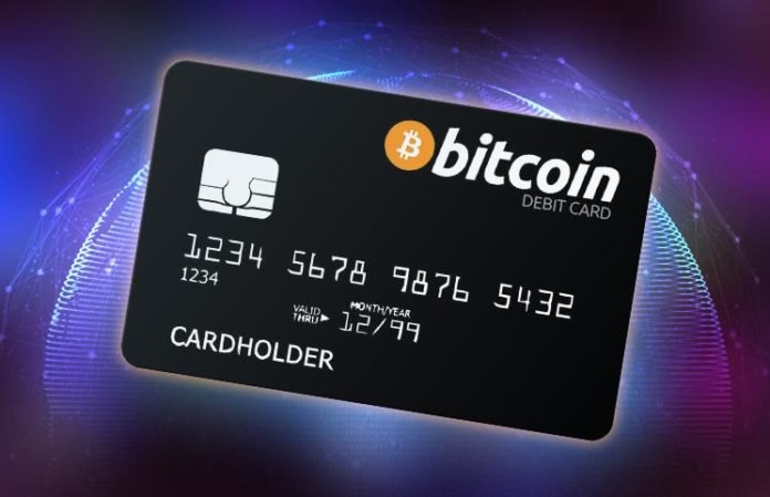 why dont most cryptocurrency exchanges accept credit cards