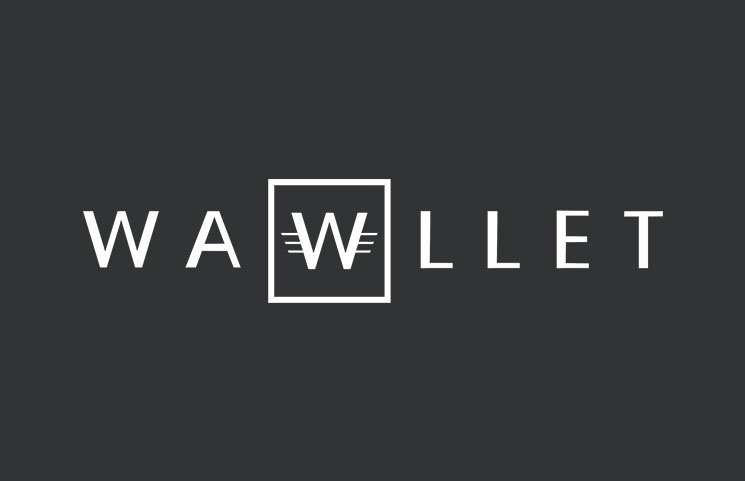 Wawllet WIN ICO Review