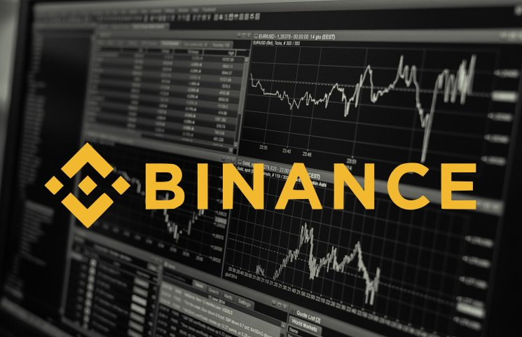 Binance change cryptocurrency to usd
