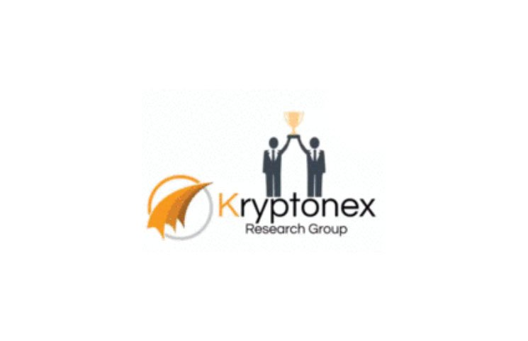 Kryptonex Research Group