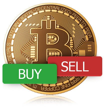 Where to buy and sell bitcoins what is super yankee in betting what is a teaser