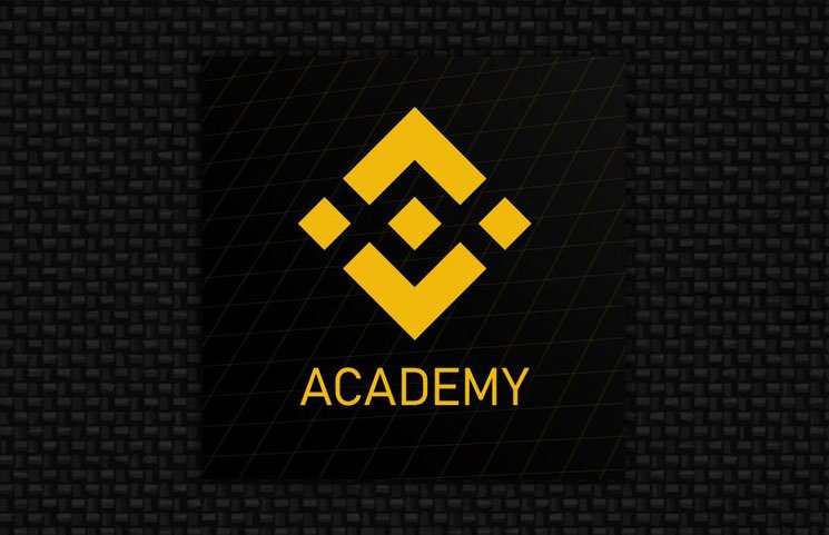 Binance's Educational Platform Opens Up Government Approved Office in Shanghai