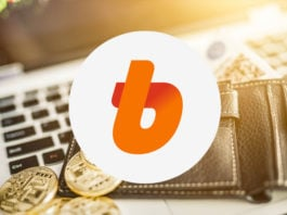 Bithumb Global Launches 5X Margin Trading For BTC and ETH Paired With USDT