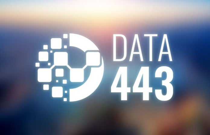 Data443 Risk Mitigation Inc. warms up to the Ripple blockchain