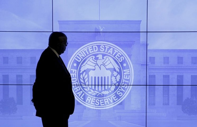 Nationwide Outage Caused by Federal Reserve Network Issues