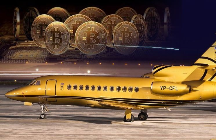 Tap-Jets-Private-Airline-Company-Now-Accepts-Cryptocurrency-Payments