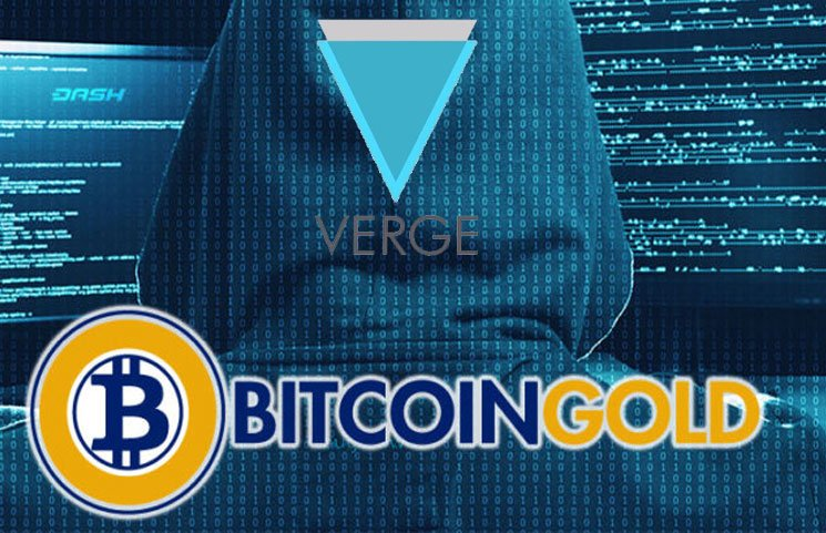 BITCOIN GOLD Price Prediction Today: Daily (BTG) Value Forecast – June 7