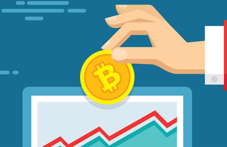 4 Reasons You Should Invest In Cryptocurrency And 4 Reasons Not To