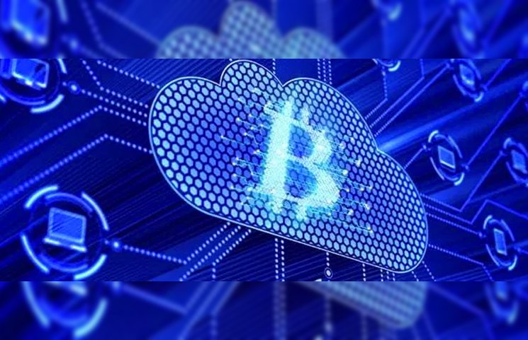 cryptocurrency mining in cloud profitability