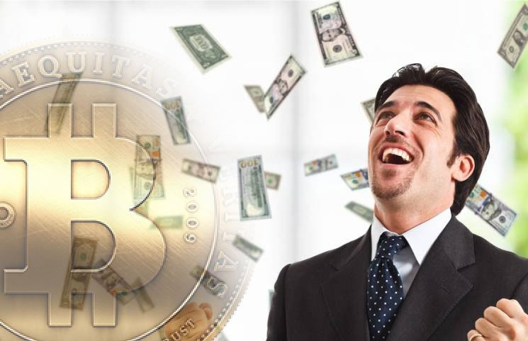 Most-Millionaires-Are-Interested-In-Cryptocurrencies