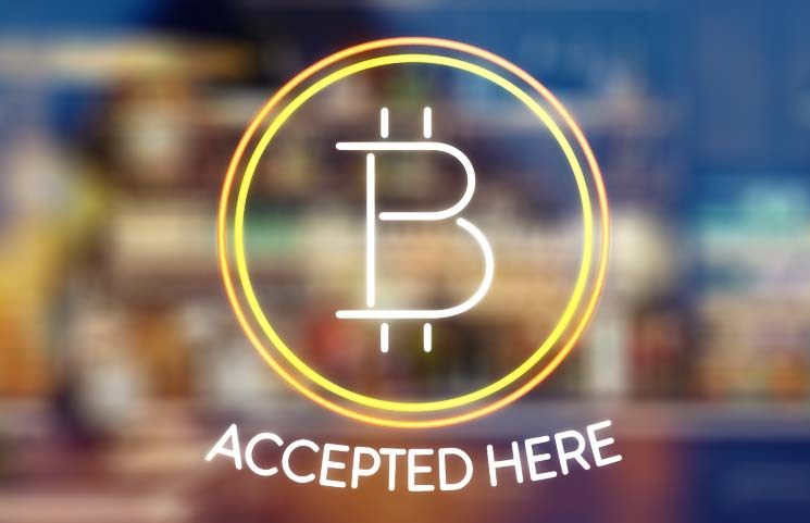 What-is-it-that-people-buy-using-their-Bitcoins
