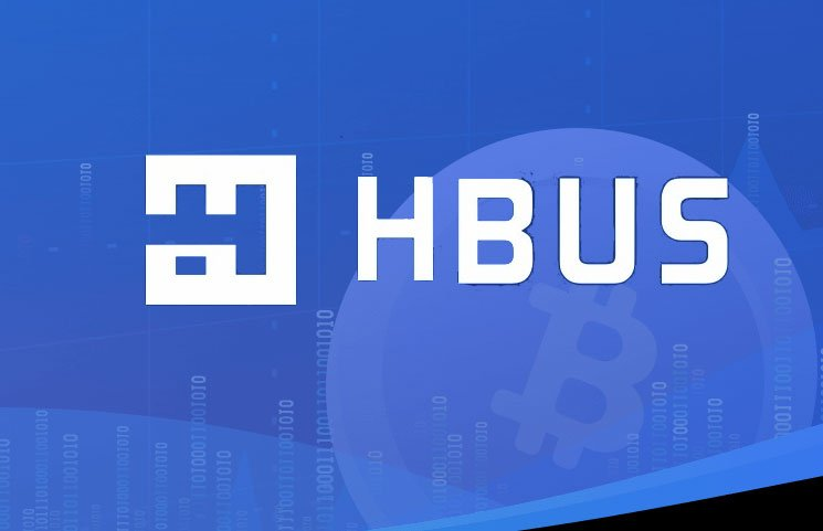 Huobi Group's US-Based Exchange Shuts Down; Will Reconfigure Strategy To Make A Comeback