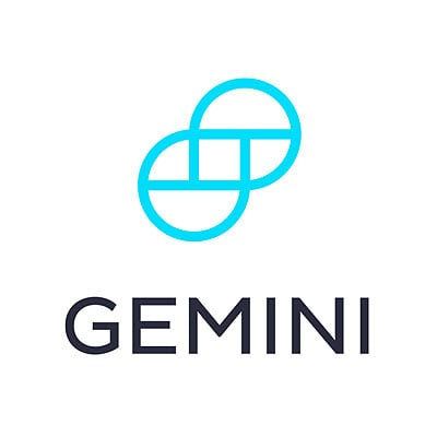 Itiviti Partners With Gemini on NYFIX's Order Routing Network For Institutional Clients