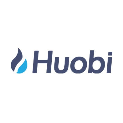 Huobi Launches New Fiat/Crypto Pair for the Indonesia Rupiah (IDR) Against Tether (USDT)