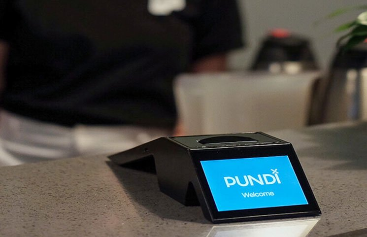 FAMA Group Installs 25,000 Pundi X Crypto Payment Devices For Organic Food Businesses in Hong Kong