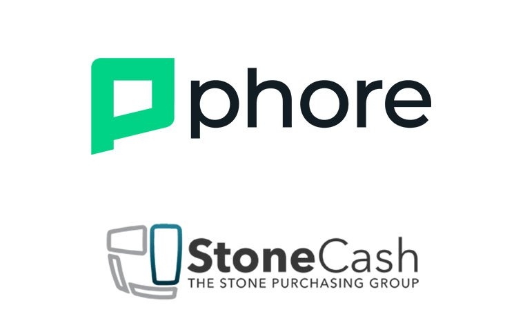 Phore Blockchain (PHR) Partners With StoneCash Marketplace For B2B Payments