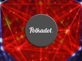 Polkadot's Chain Candidate Goes Live in Anticipation for the Proof of Stake (PoS) Version
