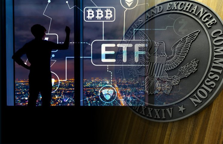 SEC Reschedules NYSE Arca Bitcoin ETF Decision To September