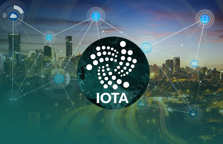 IOTA Foundation Launches Faster, More Efficient Hornet Node Update; Paving Way for Chrysalis