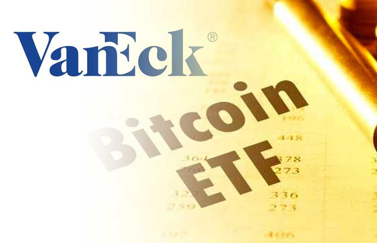 Bitcoin ETF Approval Hopeful VanEck Is Hiring a Digital Assets Operations Manager