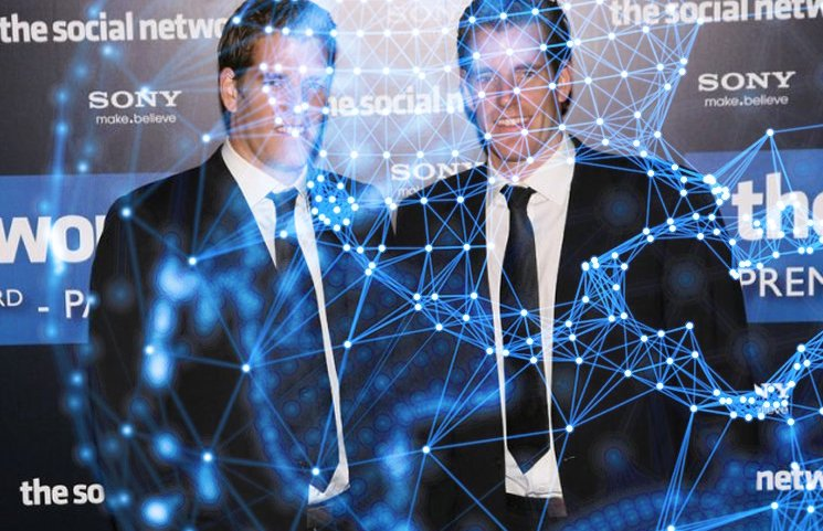 Winklevoss Brothers' Crypto ETF Denied, VanEck and CBOE Bitcoin EFT Proposals Still in Play