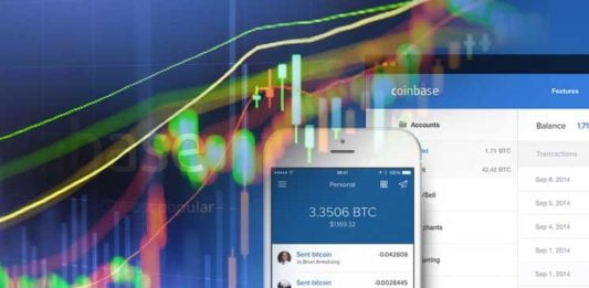 Coinbase Increases Buy and Sell Daily Limits to 000 For Crypto Traders