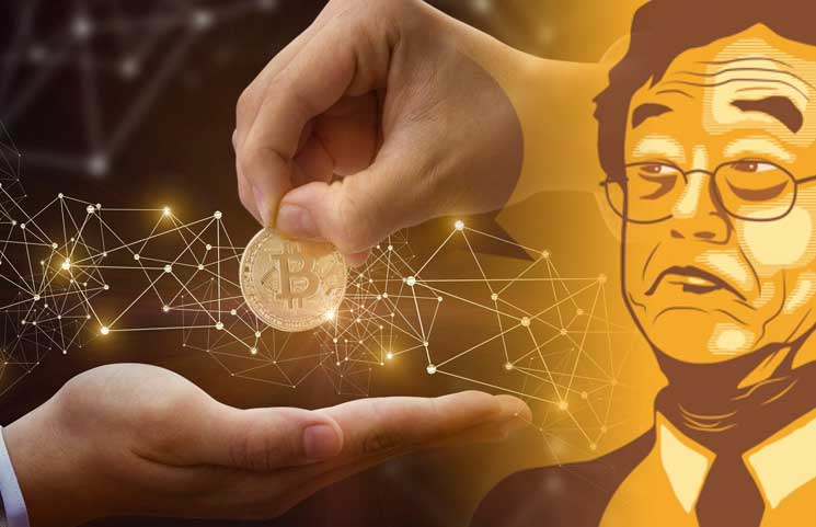 Satoshi Nakamoto Bitcoin Holdings Research: Insight into the 1 Million BTC Mined?