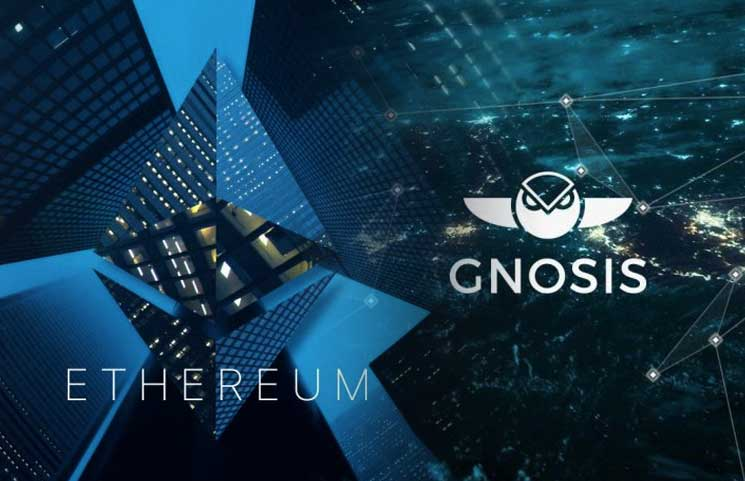Ethereum Decentralized App Network Effect Helps Adoption More Than Users Says Gnosis Creator