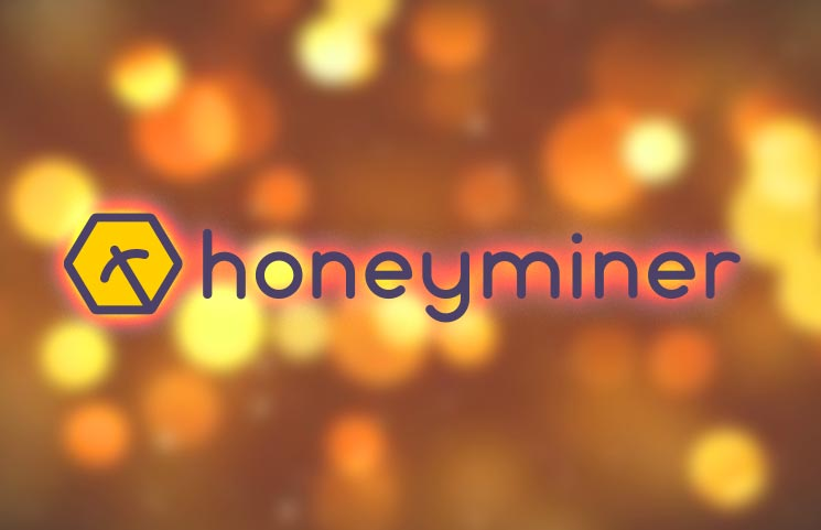 HoneyMiner Crypto Mining Service for GPU/CPU Now Supports MacOS Devices