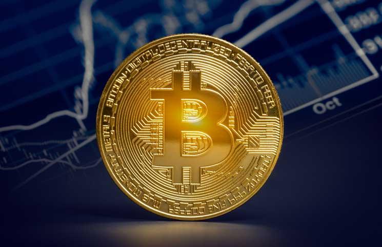 How Portfolio Rebalancing Helps Maintain Cryptocurrency Trading Balance