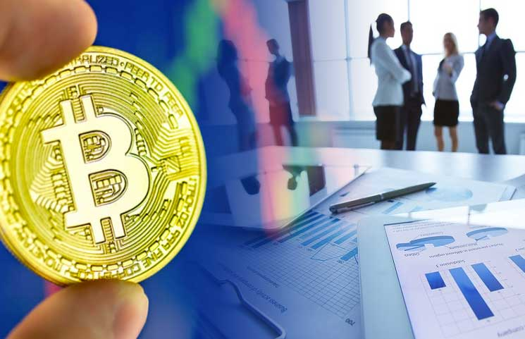 How Top Cryptocurrency Companies and Mogus to Find Out Real Earnings and Value Soon