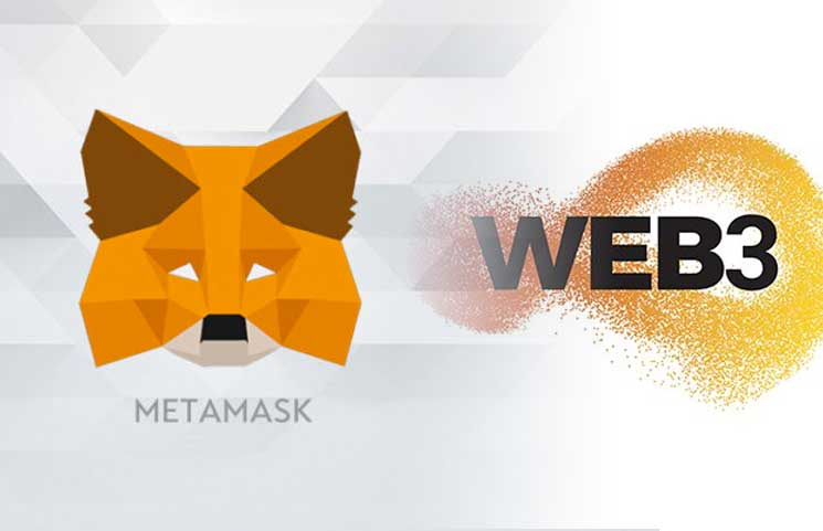 MetaMask Ethereum-Browser Extension to Stop Injecting Web3, Excites Community