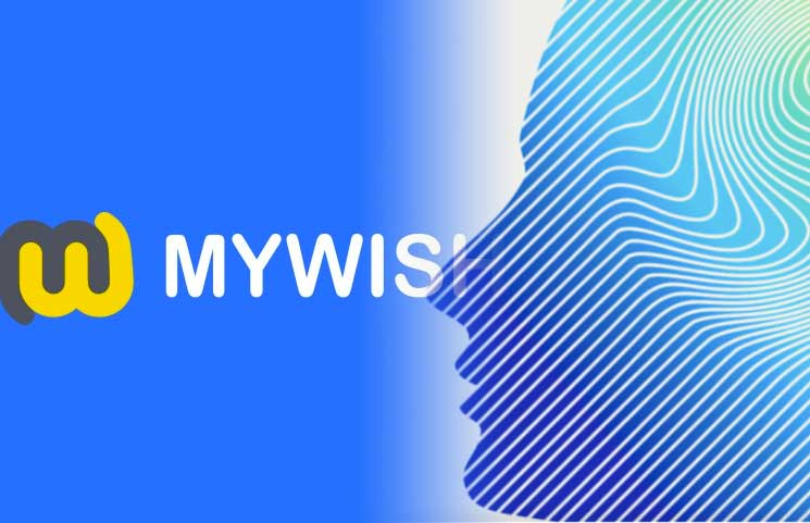 MyWish Platform Plans To Be First EOS Smart Contract Blockchain Network Provider