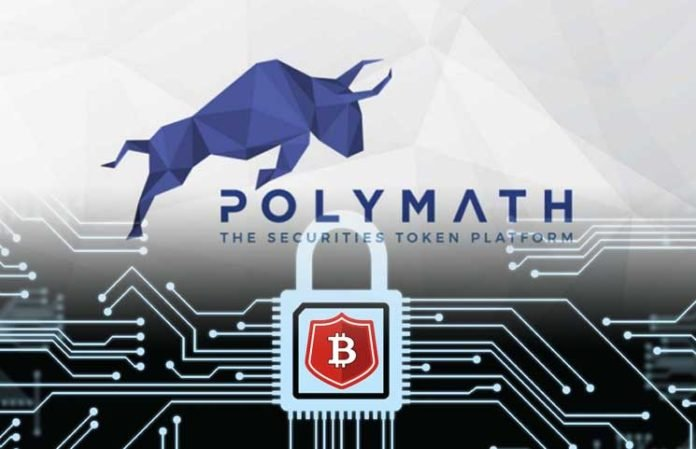 Polymath-Crypto-Project-Says-Security-Tokens-Will-Save-Crypto-from-Bear-Market