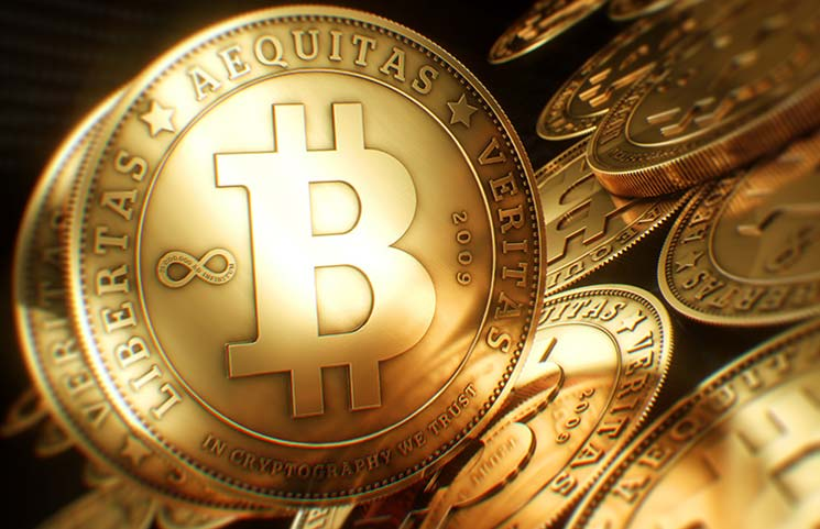 Bitcoin Mining Economic Costs Comparison to Gold and Banks' Fiat Currency