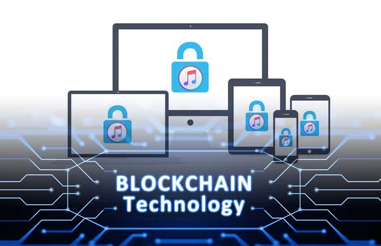 The-Info-Publishing-Sector-and-Blockchain-Based-DRM-Technology