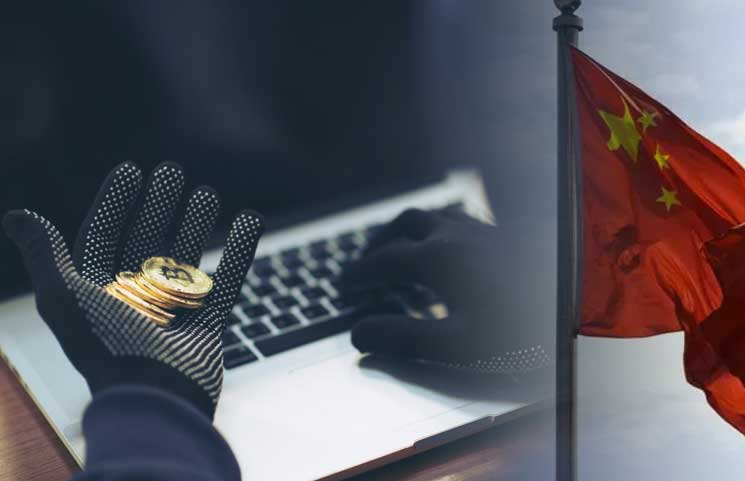 Three-Chinese-Hackers-Steal-87-Million-Worth-of-Crypto-Got-Caught-Since