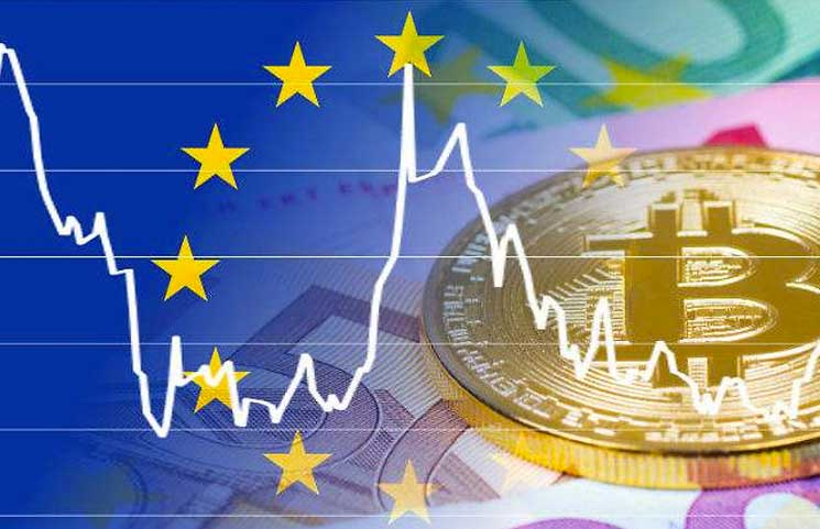 Top 7 Crypto Exchanges To Buy Bitcoin With Euros (EUR) Fiat Currency