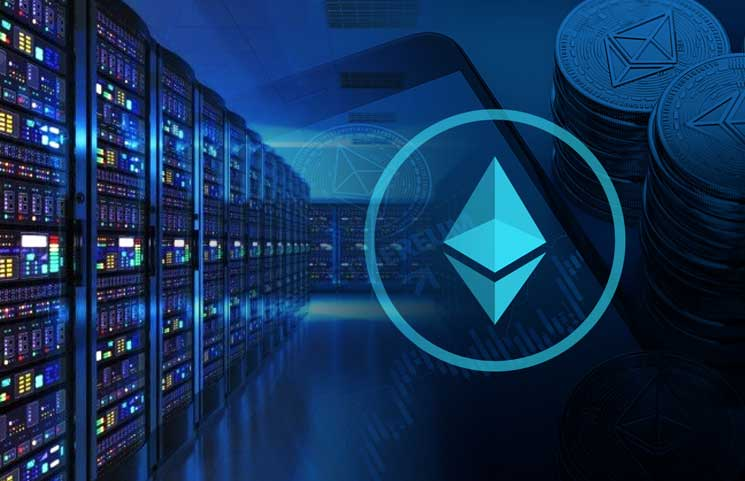 Which-Are-the-6-BEst-Ethereum-Mining