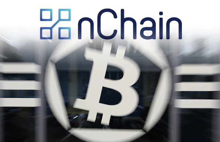 nChain-Launches-Bitcoin-SV-to-Bring-Back-Bitcoins-Original-Protocol
