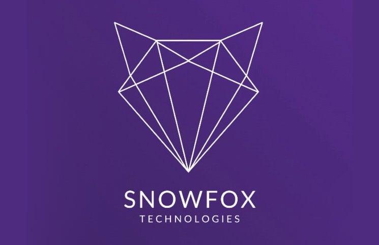 Snowfox Technologies
