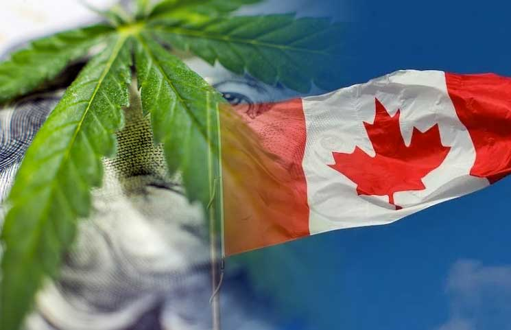 Canada-s-Cannabis-Legalization-Movement-is-at-an-All-Time-High-as-Govt-To-Study-Marijuana-Crypto-Markets