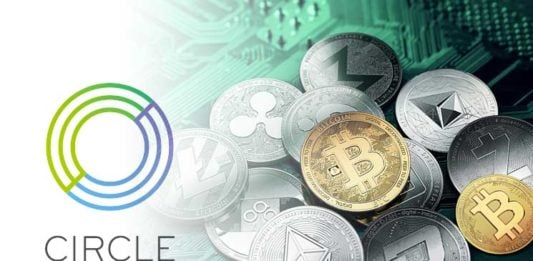 Circle-Official-States-That-Lack-of-Awareness-In-The-Crypto-Industry-Is-An-Issue