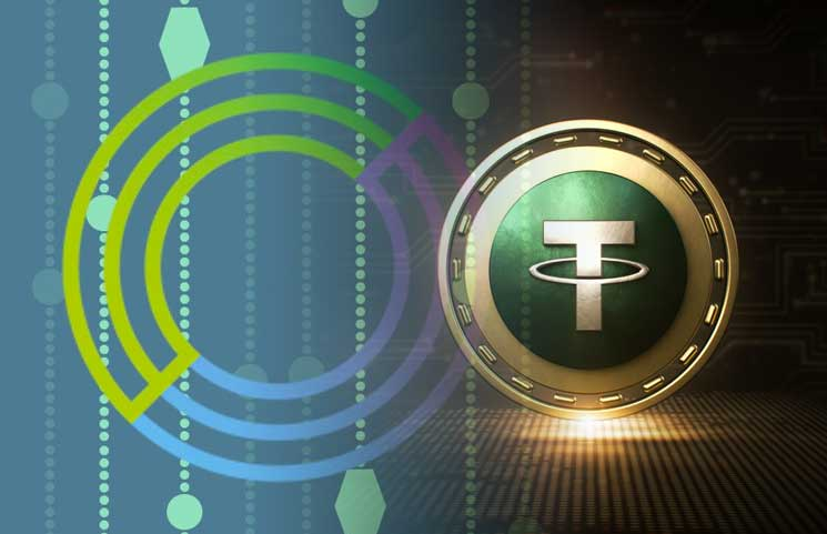 Circle USD Coin (USDC) Launches as Latest Stablecoin Cryptocurrency to Rival Tether (USDT)