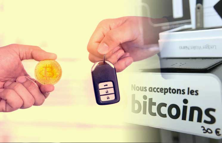 Cleveland-Car-Company-to-Accept-Cryptocurrency-Payments