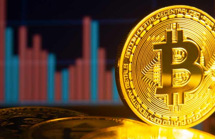 Nic Carter, Willy Woo Spotlight CoinMetrics Data: 35% Of Bitcoin Transactions Are Via Crypto Exchanges