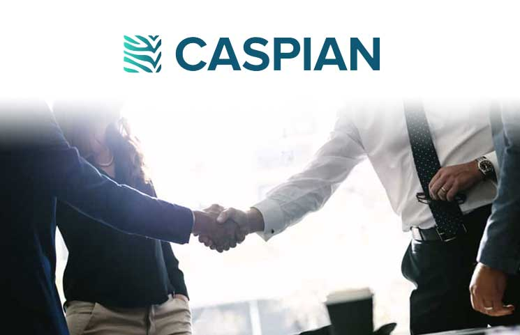 Crypto-Trading-Platform-Caspian-Welcome-Two-New-Members-To-Their-Advisory-Board
