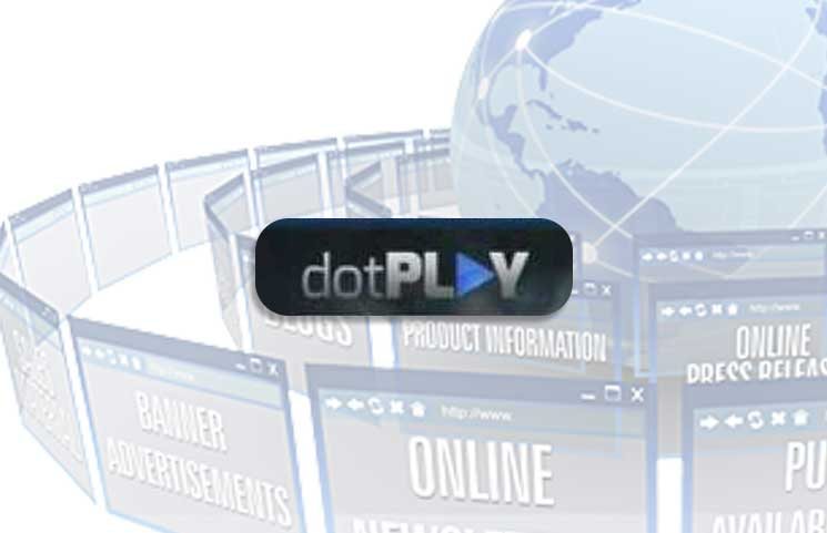 DotPlay-Compression-Algorithm-System-Claims-It-Reduces-Files-by-10000x-2GB-To-20KB-and-ICO-Coming